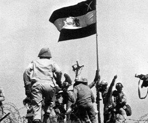 عيد تحرير سيناء.. دموع الندم في عيون قادة إسرائيل
