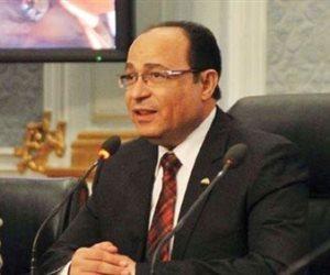 هربوا من البنوك لأحضان النصابين.. نائب برلمانى يُطالب المواطنين بـ3 أمور لمواجهة «المستريح»