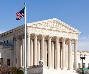 المحكمة العليا الأمريكية تحكم لصالح «البنك العربي» ضد إسرائيل