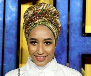 العنصرية في بلاد الفرنجة .. مارية فتاة تنضم لمسابقة جمال ويتم رفضها بسبب الحجاب