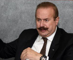 صدمة جديدة لرئيس الأولمبية السابق.. المحكمة تؤيد إسقاط عضويته