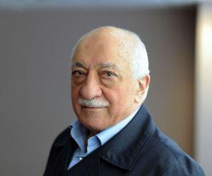 """فتح الله جولن صداع في رأس لأردوغان.. إسطنبول تغير أسماء شوارعها بسبب حركة """"خدمة"""""""