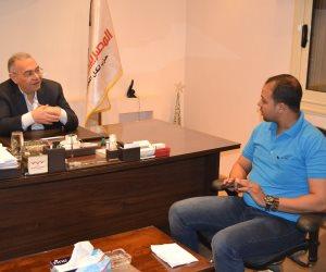 المصريين الأحرار يهنىء مصر بفوزها بعضوية المجلس التنفيذي للهيئة العربية للطيران المدني