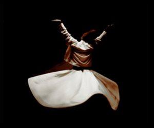 «اليوم العالمي للرقص».. تعرف إلى رقصة العشق الصوفي عندما يسبح الدراويش في الكون الواسع