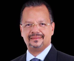 فلوسك جوه بيتك في ثواني.. مبادرة برلمانية لتحويل أموال المصريين بالخارج عبر البريد