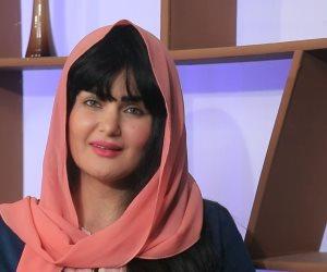 «أهل العلم».. سما المصري تطرح برومو برنامجها الديني في رمضان (فيديو)