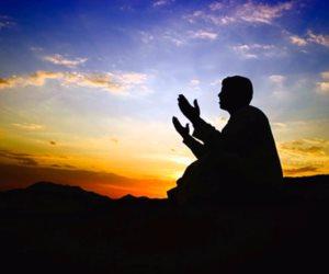 دعاء آخر ليلة في رمضان.. المستجاب والمبارك للصائم