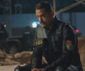 """طائرات حربية فى الإعلان التشويقي لـ""""كلبش 2"""": أمير كرارة """"سنغزو العالم"""""""