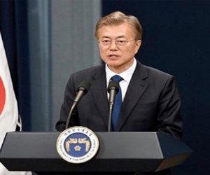 الولايات المتحدة تستثني كوريا الجنوبية رسميا من الرسوم الجمركية على الحديد