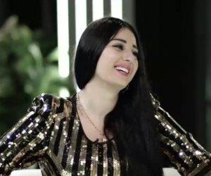 """صافيناز بطلة فيلم """"أولاد أبو إسماعيل"""" للسبكى"""