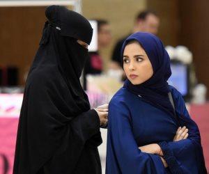 في الدليل السياحي الجديد.. منع تسكين «المرأة بدون محرم» في الفنادق السعودية