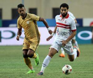 اتحاد الكرة يطلب زيادة الجماهير فى نهائي كأس مصر