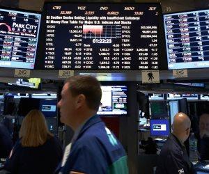 بعد تهديدات «ترامب» التجارية.. تراجع الأسهم الأوروبية بمستهل التعاملات