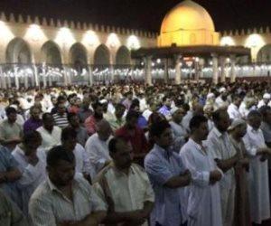 أوقاف أسوان: 11 مسجد جاهز للاعتكاف خلال رمضان