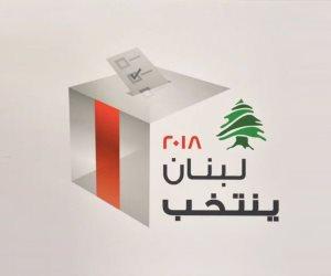 قبل 48 ساعة من إعلان نتيجة الانتخابات.. دوريات الجيش اللبناني تنتشر في الشوارع