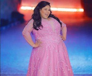 شيماء سيف: أتعرضت لمحاولة نصب.. وعندي إمكانيات مدفونة وأتمنى دور راقصة