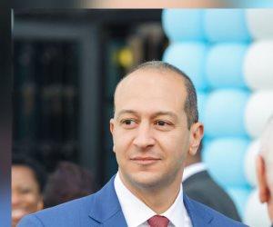 البحيرى: 2.4 مليار جنيه تمويلات مقدمة من بنك مصر لـ«مشروعك»