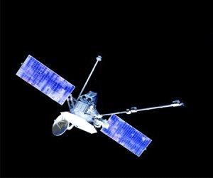 بعد انطلاقه.. ما هي خطوات مسبار الأمل في الفضاء؟
