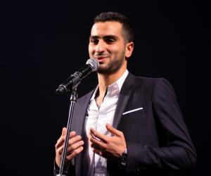 «آيرث برودكشن» تحذر من التعاقد المباشر مع الفنان محمد الشرنوبي دون الرجوع إليها