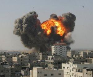 وقوع أول انفجار في العراق بعد الانتخابات البرلمانية.. والضحايا: 4 قتلى و15 مصابا