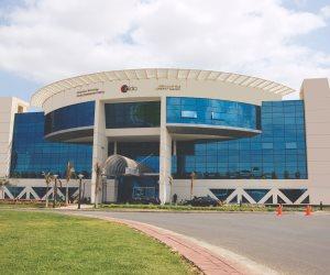 من خلال 3 محاور.. كيف تخطط «ايتيدا» لتنمية صناعة تكنولوجيا المعلومات بمصر؟