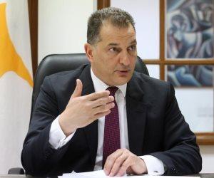 الاتفاق على نقل الغاز القبرصي إلى مصر.. ومساعٍ لموافقة المفوضية الأوروبية