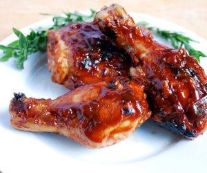 ننشر أسعار الدواجن والبيض واللحوم اليوم السبت 18-1-2020