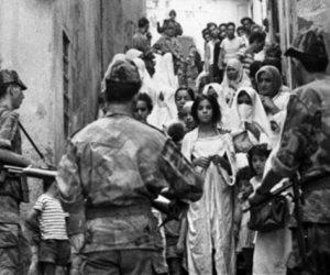 قتلوا 45 ألف جزائري فى يوم واحد.. التاريخ يفضح مجازر الفرنسيين وحروب الإبادة ضد الشعوب
