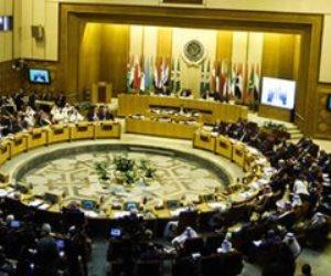 القضية الفلسطينية و «أرض الجولان» على رأس اهتمامات القمة العربية بتونس