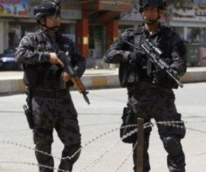 ضربة جديدة لـ«داعش».. الأمن العراقي يعتقل العقل المدبر للتنظيم الإرهابي في ديالي