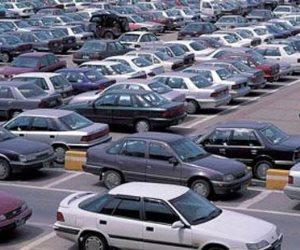 «مواطنون ضد الغلاء» تطالب بإنهاء احتكار 20 وكيلا للسيارات في مصر