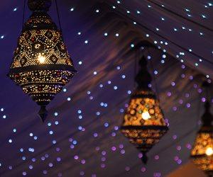 مش بس للعبادة.. 10 عادات سيئة عليك التخلص منها في رمضان