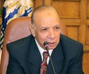 محافظ القاهرة يؤكد نجاح منظومة «منارة» للتواصل مع نواب البرلمان