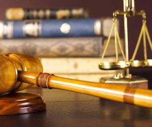 الإثنين.. استكمال محاكمة 304 متهما بمحاولة اغتيال النائب العام المساعد