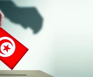 بعد فوز قيس سعيد.. ما مصير التنظيم السري لحركة النهضة التونسية؟