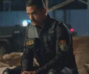 باهر دويدار يكتب سيناريو الحلقة الأخيرة من «كلبش 2»