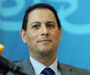 رئيس الرقابة المالية يفتتح الدورة الرابعة لملتقى«أدوات التمويل غير المصرفية»