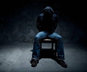 تفاصيل اختطاف رجل أعمال لاستعطاف زوجته.. كان يريد العودة إلى منزله