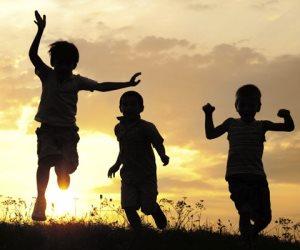«الهايبر أكتيف»..  نصائح لعلاج النشاط الزائد عند البالغين