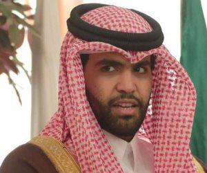 المعارضة القطرية تتبرأ من أفعاله.. ماذا قال سلطان بن سحيم عن ألاعيب تميم ضد السعودية ؟