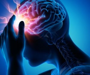 لتحمي نفسك من السكتة الدماغية.. فيديو معلوماتي عن أعراض وعلاج المرض