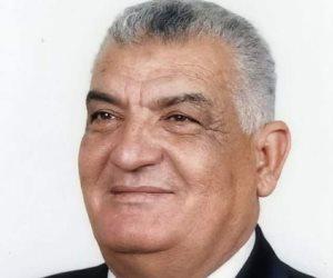 وفاة النائب السابق محمد البيلي بعد صراع مع المرض بدمياط