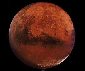 إطلاق البعثة الروسية الأوروبية لدراسة المريخ فى أواخر يوليو 2020