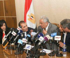 محامي مريم يشكر الدولة المصرية.. و«عاشور» يكشف آخر تفاصيل التحقيقات