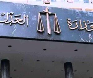 العدل: إطلاق منظومة التقاضي الإلكتروني عن بعد في الدعاوى المدنية وحزمة من خدمات الشهر العقاري والتوثيق عبر بوابة مصر الرقمية