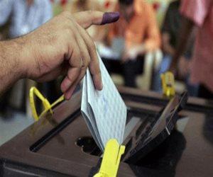 مدير عام القوى العاملة: 44 مرشحا تقدموا بأوراقهم حتى الآن لانتخابات النقابات العمالية بجنوب سيناء