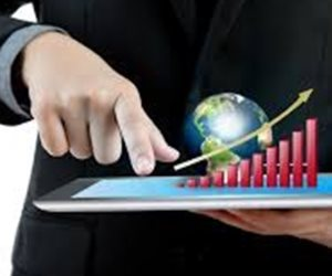 قبل تجريبه بالصعيد.. تعرف على النظام الإلكتروني لإدارة العقود والمشتريات