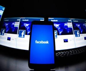 """سر سماح """"فيس بوك"""" لانتشار أفكار جماعات متطرفة أمريكية قبل أحداث اقتحام الكونجرس"""