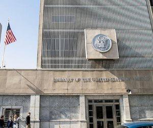 الأردن: افتتاح السفارة الأمريكية فى القدس خرقا واضحا لميثاق الأمم المتحدة