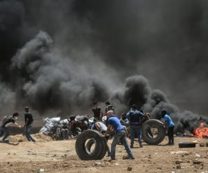 سلطة النقد الفلسطينية تعلن تعطيل القطاع المصرفي الثلاثاء